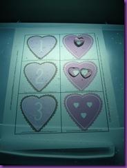 valentines 035