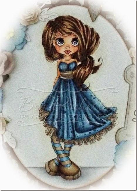 bev-rochester-sc-nevaeh-blue4