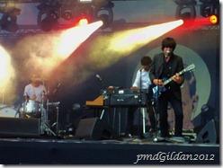 Rock en Seine 2011 (19)