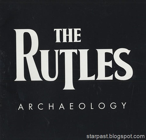 The-Rutles-Archaeology-99764
