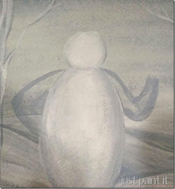 paint-Snowman-F