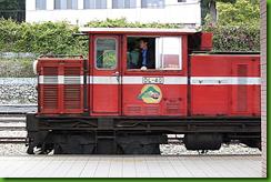 mht3051(1)