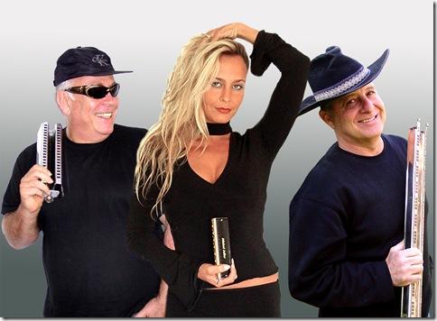 Adler_Trio