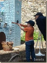 Kinderfest auf Schloss Burg 17.06.12 010