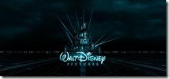 Tron Legacy Walt Disney