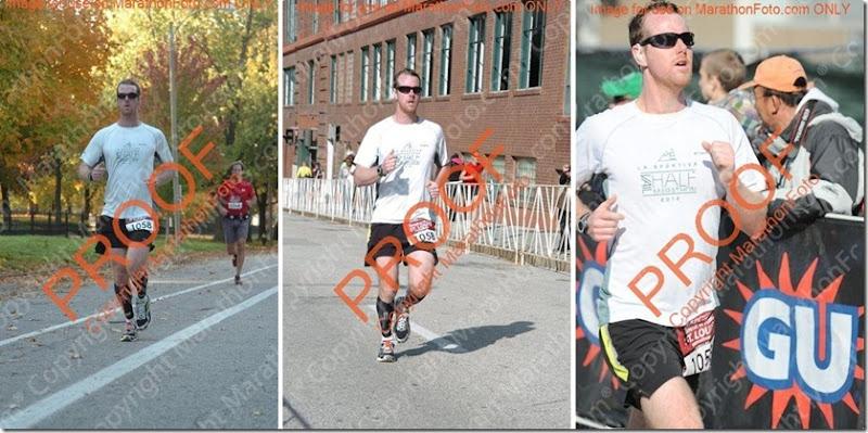 jeff marathon
