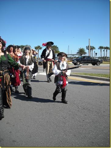 pirate 019