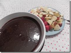 fondue 01