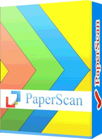 PaperScan-PRO-1.4