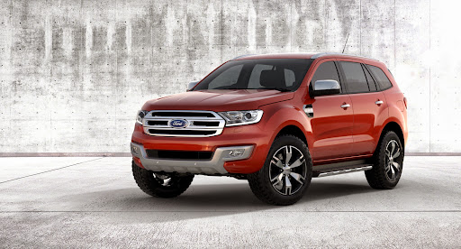 Ford-Everest-06.jpg