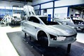 VW-XL1-Production-33