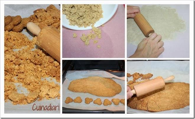 6-5-cruixent de galeta-cuinadiari-2