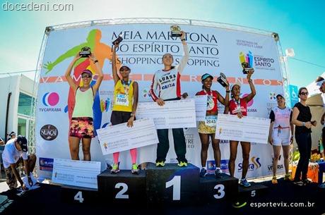 meia maratonaf