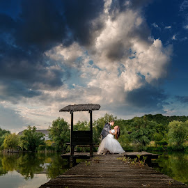 by Marius Igas - Wedding Other