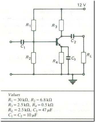 A.C. Load Lines 2