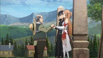 [HorribleSubs] Sword Art Online - 13 [720p].mkv_snapshot_12.27_[2012.09.29_17.22.32]