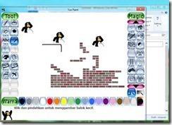 Program Menggambar Untuk Anak Anak Tux Pain Blog Pribadi
