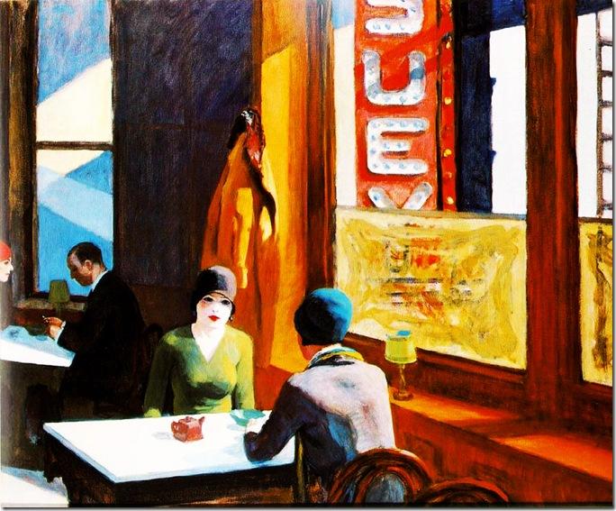 Edward_Hopper_Chop_Suey_1929