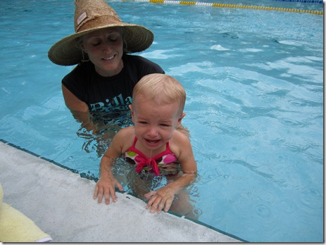 Swim Lessons and other adventures 037