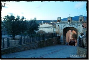 Iglesia_De_Aniñon (11)