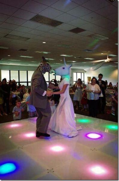 crazy-wedding-moments-28