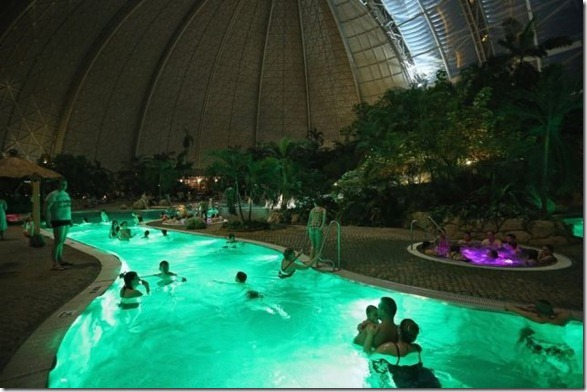 tropical-island-resort-21