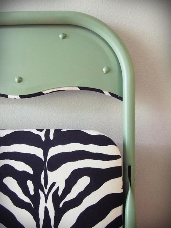 folding_chair_redo0
