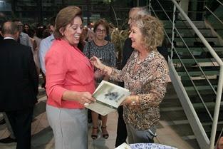 Livro de Diana Fatima de Lima fot Ivanizio Ramos4