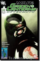 P00020 - War of the Green Lanterns_ Aftermath v2011 #1 (de 2) - Part One (2011_9)