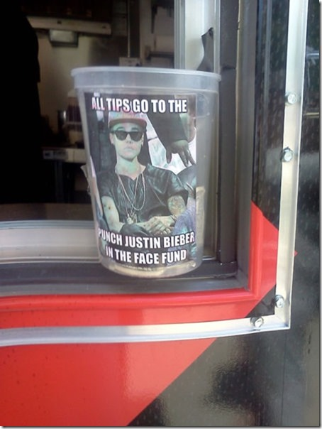 awesome-tip-jars-14