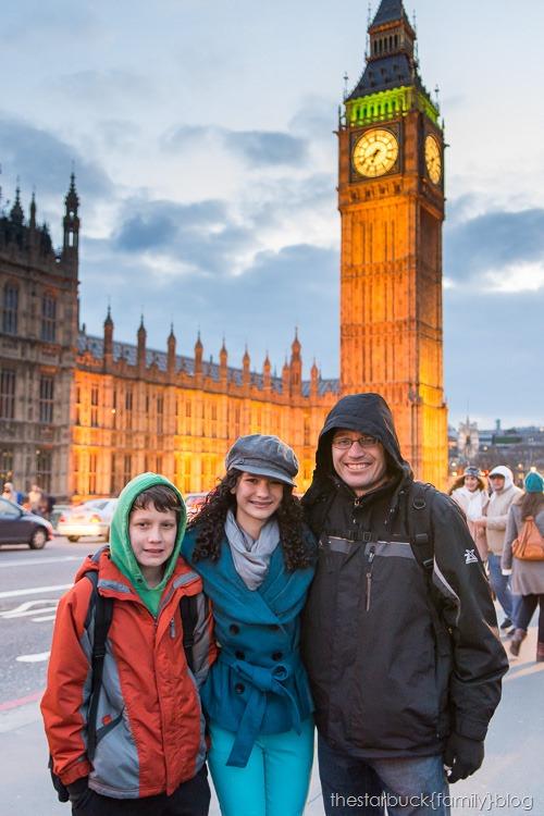 London England Day 1 blog-44