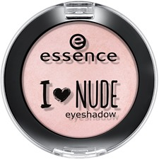 ess_I_Love_Nude_Eyeshadow_02