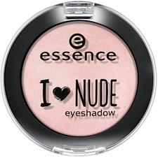 ess_I_Love_Nude_Eyeshadow_02