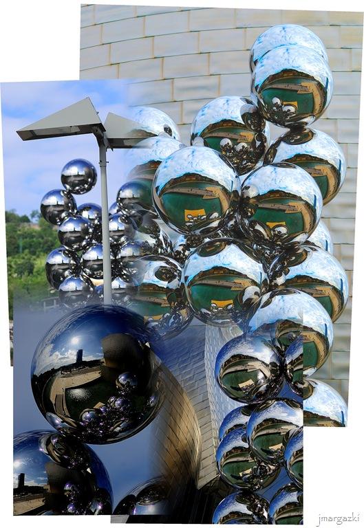 bolas_vertical