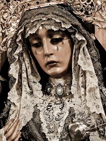 dolores-almeria-besamanos-2013-alvaro-abril-(12).jpg