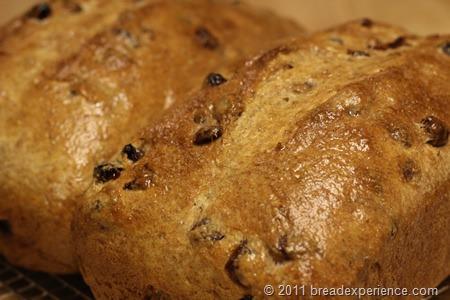 spelt-bread-pecans-raisins_0457