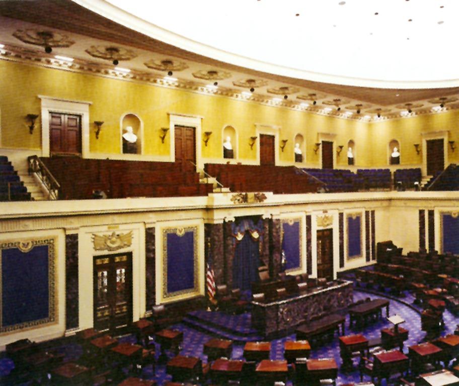[Sheva-Apelbaum-Senate-House12.jpg]
