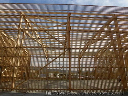 madera-sostenible-bizkaia-derio (6)