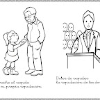 dibujos derechos del niño para colorear (5).jpg