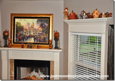 Fall Home Decor (11)