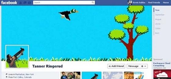 facebook-timeline-design-capa-nova-imagem-criativa-17