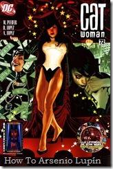 P00073 - Catwoman v2 #72
