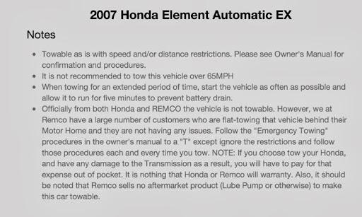 hondaElementtowing-2013-07-10-21-11.jpg