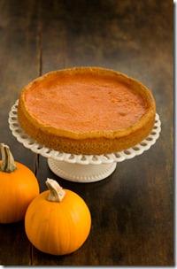 pumpkin_gooey_butter_cake1216