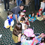 OIA KID&#039;S CLUB HALOWEN 10-26-2008 048.JPG