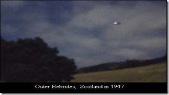 scotland1947