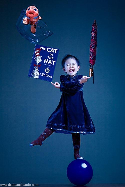 fotos criativas fofas criancas jason lee desbaratinando  (5)