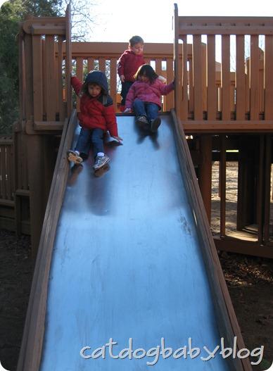 2012-12-22 park (3)
