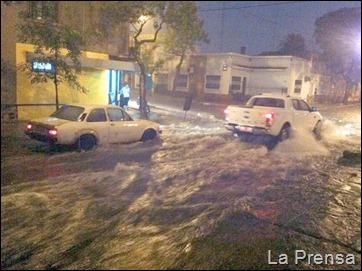 locales_tormenta_copia