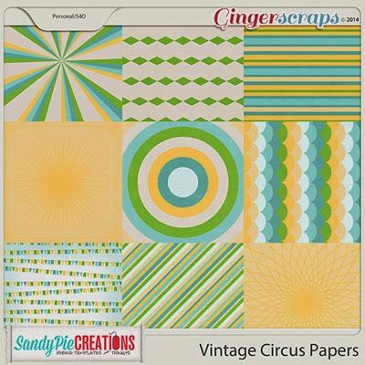 SPC_GS_2014_CircusPP01